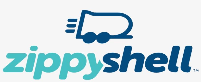 Zippy Shell Inc