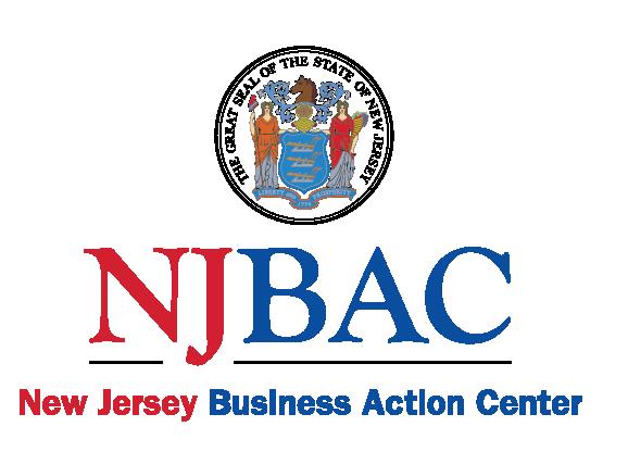 Holiday Kick off and Business info Nov 17