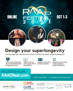 RAADfest 2021