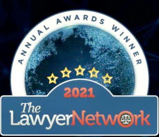 Lawyer Network Awards
