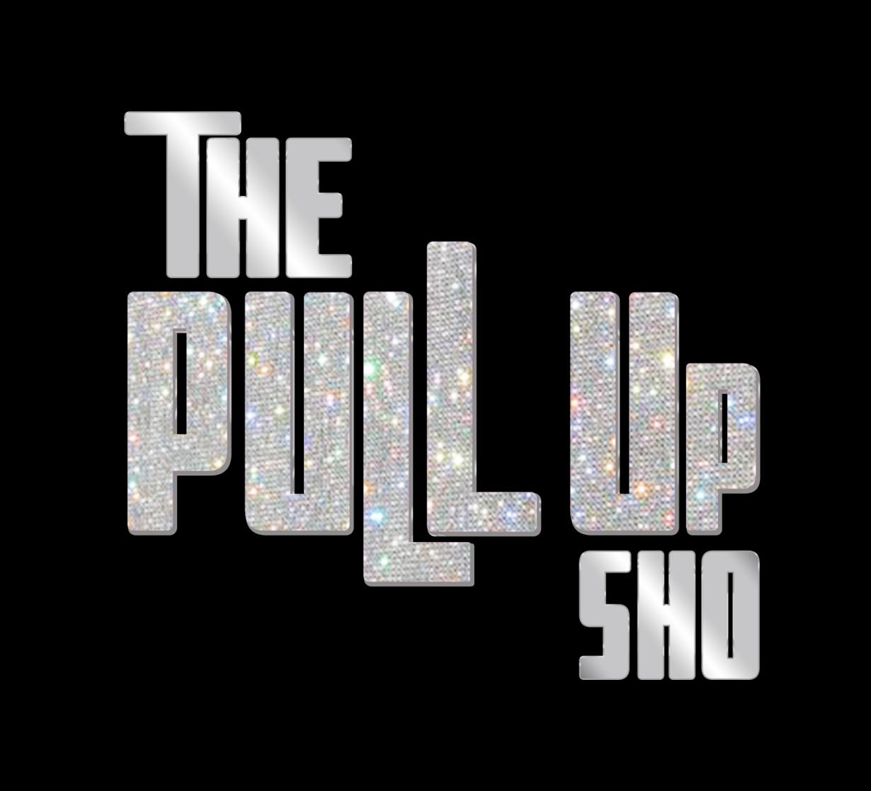 Pull Up Logo