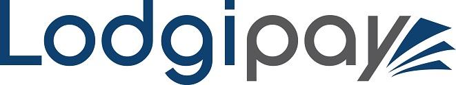 Lodgipay Logo