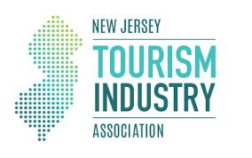 NJTIA hosts Tourism Conference Dec 1-2