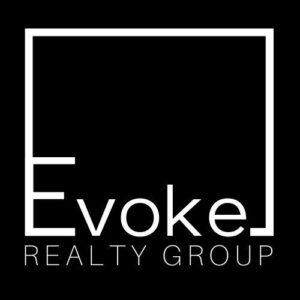 Evoke Realty Costa Rica Logo 1