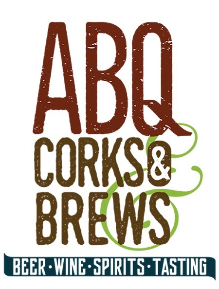 ABQ Corks and Brews!