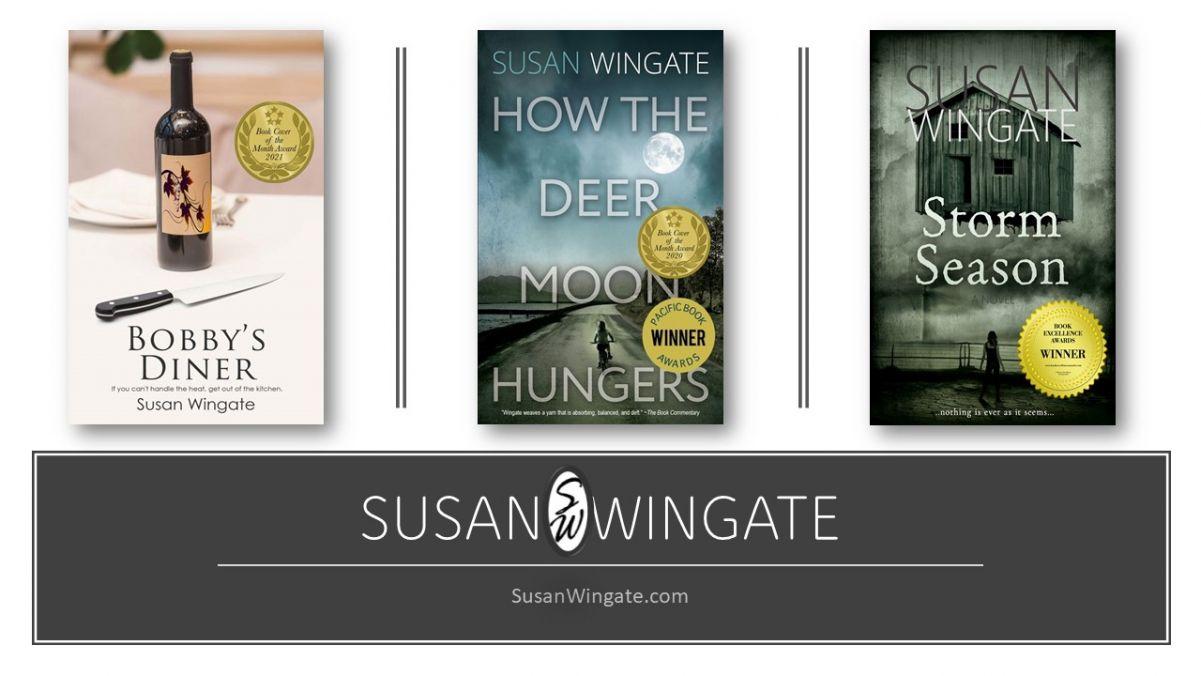 09182021 Website Header Susan Wingate W Logo Initi