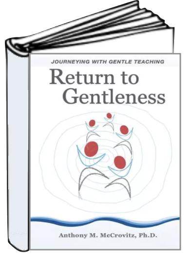 Book R2g Image