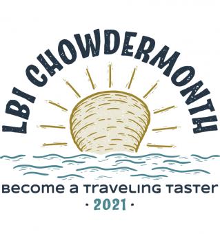 Chowdermonth