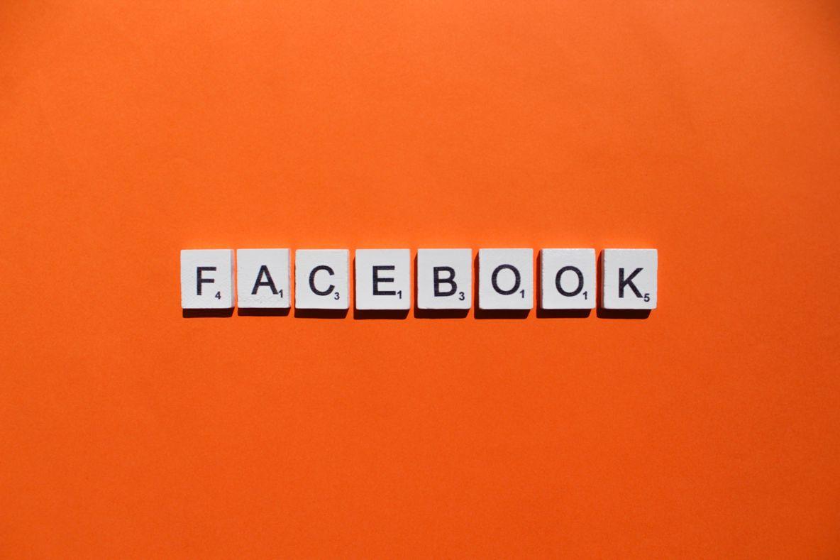 Facebook Event Ismail Sirdah