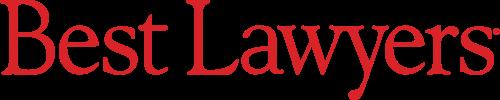 Best Lawyers Awards