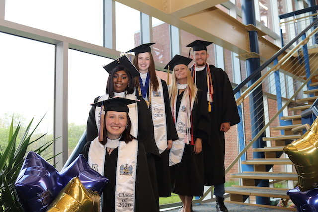 Thiel College climbs US News rankings