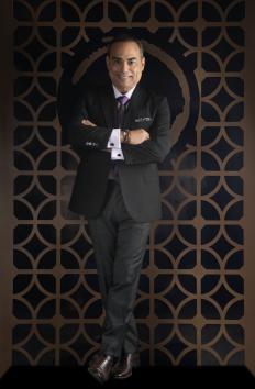 Gilberto Santa Rosa en West Palm Beach Noviembre 6