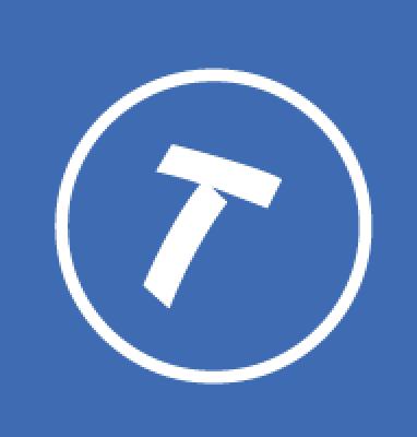 testing tech news logo