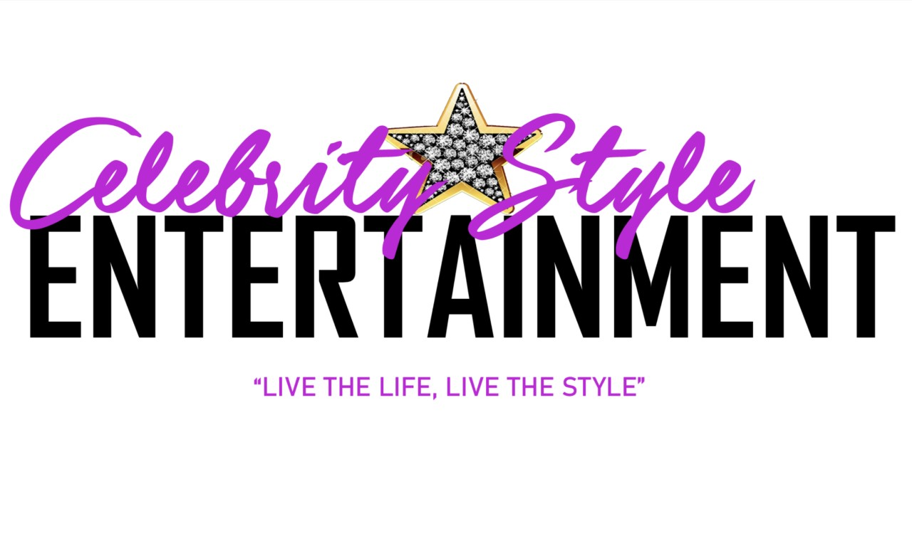 Celebrity Style Entertainment