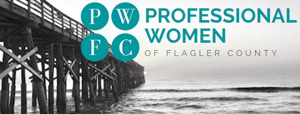 PWFC Business for Breakfast Fri., Oct. 1st, 8:30AM