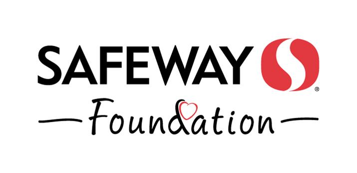 Safeway Foundation Grant to Children Rising