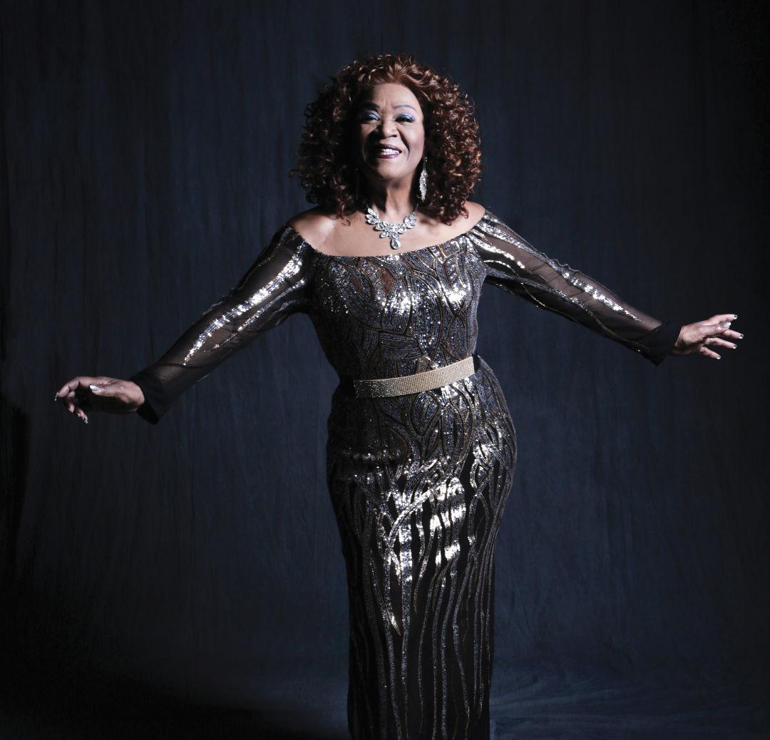 Trudy Lynn (image by Jeff Fasano)