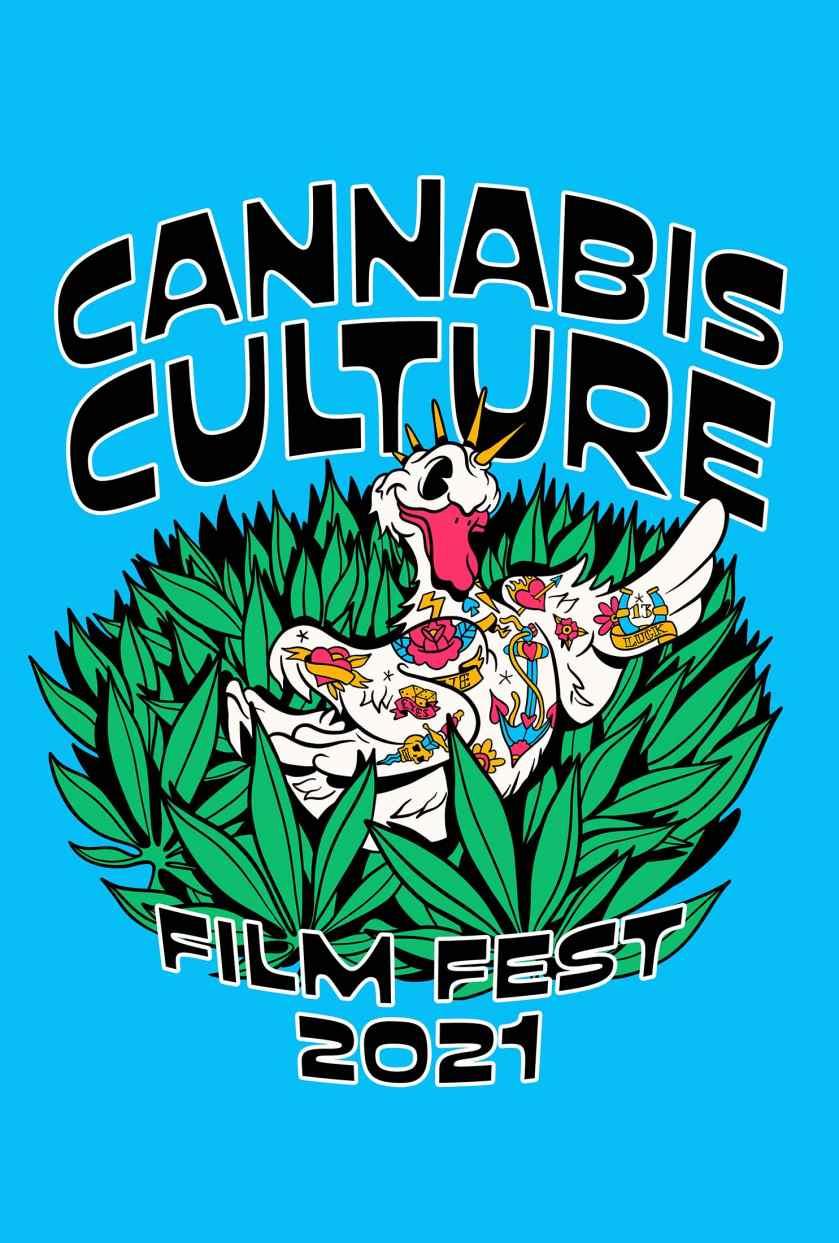 CCFF 2021 6th Annual Festival