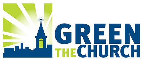 Green The Church