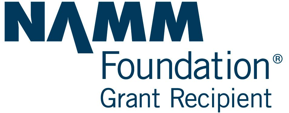 EngAGE in Music Grant