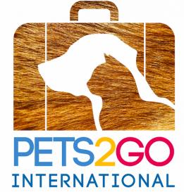 Pets2GO International