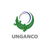 UNGANCO is a new partner with MentorAPM