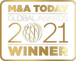 M&A Awards
