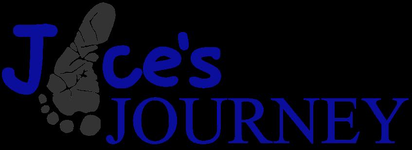 Jaces Journey Logo