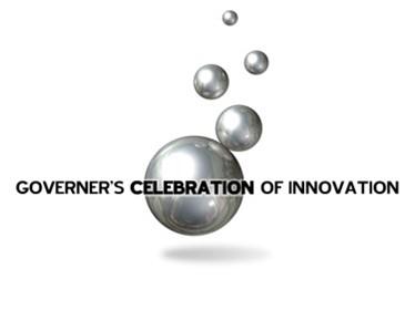 2021 Governor's Celebration of Innovation