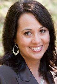 Stacy Vaughn DFW REALTOR®