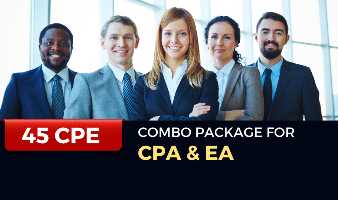 Cpa And Eas