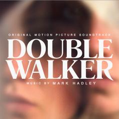 Double Walker Album
